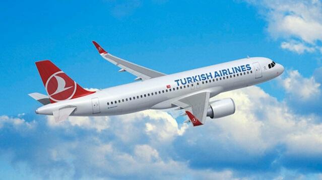 Türk Hava Yolları, satın alınan biletlerin iade edilmesi yerine seyahat çeki olarak ya da Mil olarak kullanılabileceğini açıkladı.  THY'den yapılan açıklamada; 'Küresel salgın sebebiyle iptal olan seyahat planınızın yerine özgürce yenilerini yapabilmeniz için size çok avantajlı fırsatlar sunuyoruz. Bilet ücretinizi iade almak yerine biletinizin değerine değer katan seyahat çeki veya Mil tercih edin, bir sonraki seyahatinizin ufkunu genişletin' denildi.
