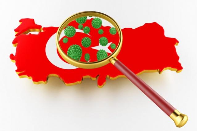 """Sağlık Bakanı Fahrettin Koca'nın son paylaştığı tabloya göre; 113 bin 546 Covid-19 testi yapıldı, ağır hasta sayısı 1507 oldu. 1407 kişiye Covid-19 tanısı konulurken 67 kişi hayatını kaybetti. Sağlık Bakanlığı'nın 21-27 Eylül tarihlerini içeren Covid-19 raporundan ise çarpıcı sonuçlar çıktı.  Türkiye Günlük Koronavirüs Tablosu, """"covid19.saglik.gov.tr"""" adresinden paylaşıldı. Güncel verilere göre, son 24 saatte 113 bin 546 Covid-19 testi yapıldı, 1407 kişiye hastalık tanısı konuldu."""
