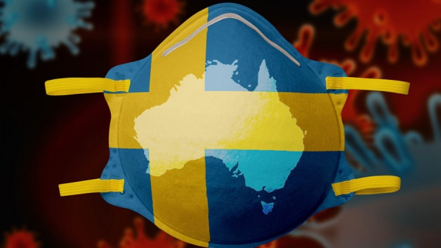 İsveç Halk Sağlığı Kurumu koronavirüsle ilgili bilgileri güncelledi.  Hafta sonu olması nedeniyle basın toplantısının yapılmadığı İsveç'te dünden bu yana sisteme 948 yeni vaka kayda geçerken, 17 kişinin daha covid-19 bağlantılı yaşamını yitirdiği yazıldı.
