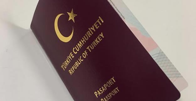 Yeni nesil pasaportlarda kişisel bilgilerin yer aldığı bölüm, TC kimlik kartlarında da kullanılan polikarbon malzemeden imal edilerek, sahteciliğe karşı daha güvenli hale getirilecek.