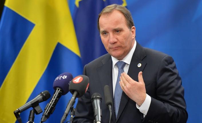 İsveç ve Katar, İdlib'le ilgili Türk-Rus anlaşmasından memnun