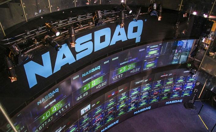 Nasdaq, İsveç Borsası Cinnober'i Satın Alıyor!