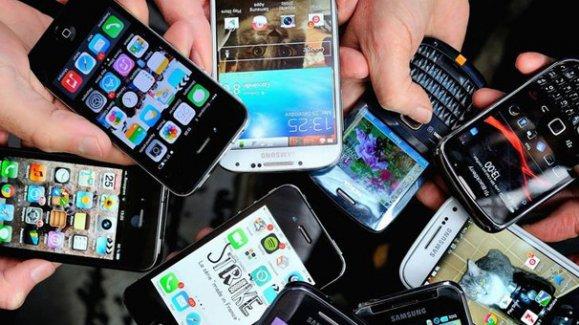 AB'de mobil dolaşım ücretleri kalktı