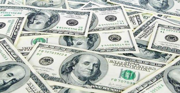 ABD Türkiye'ye ne kadar borçlu?