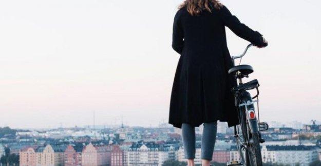 Avrupa'da en fazla bekarın yaşadığı ülke İsveç