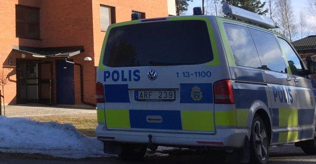 Bir evde iki kişi ölü bulundu