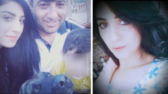 Boşanmak istediği kocasını tüfekle vurarak öldürdü