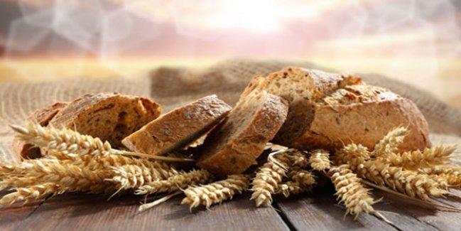 Ekmek yiyerek zayıflanabilir mi?