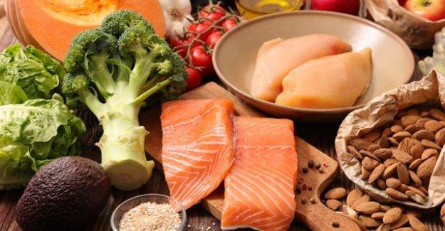 En çok kilo verdiren diyetler
