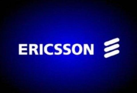 Ericsson'a büyük yolsuzluk suçlaması