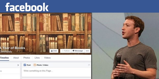 Facebook sahibi Mark Zuckerberg'e Kur'an-ı Kerim oku tavsiyesi!