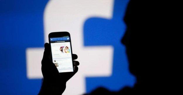 Facebook'ta çok radikal değişiklik. Bugün açıklandı...
