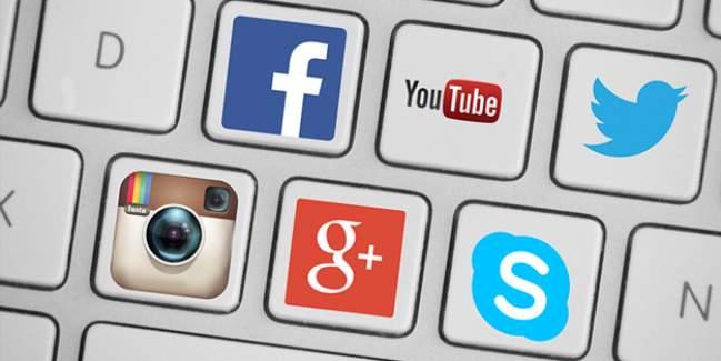 Gençlere en çok zarar veren sosyal medya platformu belli oldu