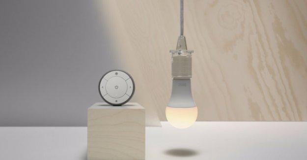 IKEA'nın Akıllı Işıklarını Artık Alexa Ve Siri İle Kontrol Edebilirsiniz