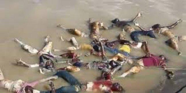 İngiltere'den BM'ye Arakan için acil toplanma çağrısı