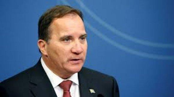 İsveç başbakanının maaşı artırıldı