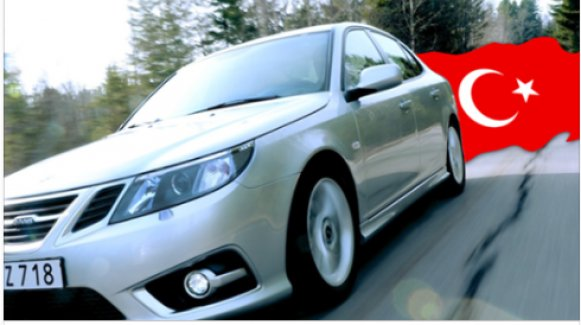 İsveç basınından yerli otomobil için ilginç iddia!