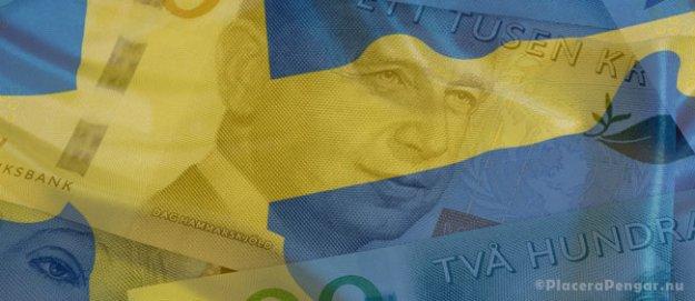İsveç, BM'de Ekonomiler Sıralamasında 2. Sırada Yer Aldı