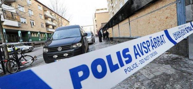 İsveç: 'Güvenlik riski' taşıyan sığınmacılar sınır dışı edilemiyor