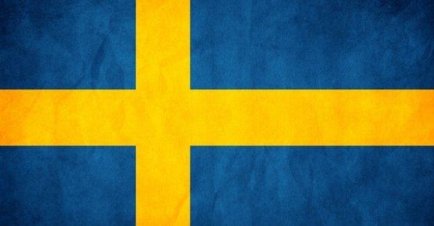 İsveç, Milyonlarca Vatandaşının Kişisel Bilgilerini Yanlışlıkla Yayınladı