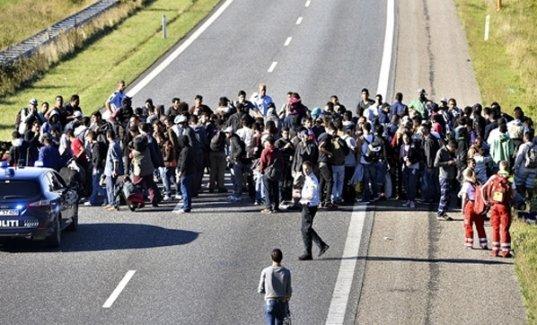 İsveç, Norveç, Danimarka artık 'hayal' değil