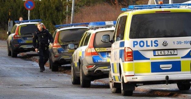 İsveç'te anne ve çocuğu evde ölü bulundu