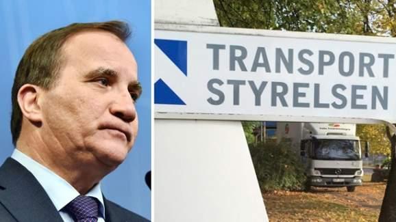 İsveç'te güvenlik güçlerine ait çok gizli bilgilerin Doğu Avrupa'ya sızmasının etkileri büyüyor