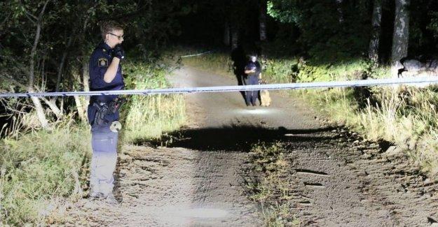 İsveç'te kız kardeşini öldürene 17 yıl hapis