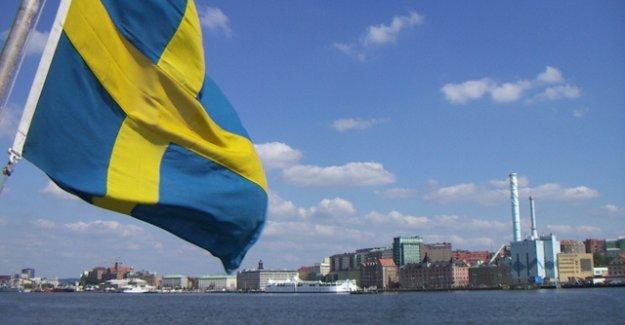İsveç'ten AB Adalet Divanının başörtüsü kararına tepki