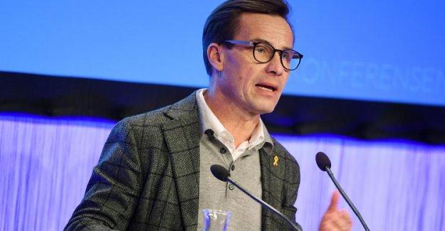 ''İsveççe bilmeyenlere sosyal yardım ve vatandaşlık verilmesin''