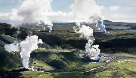 İsveçliler evlerini jeotermal ile ısıtacak