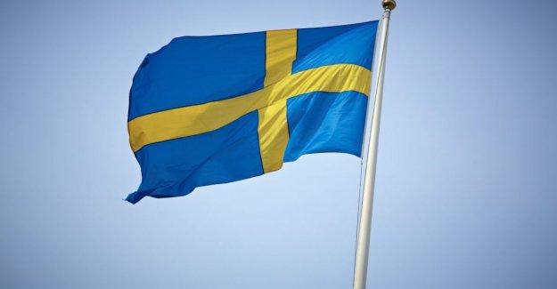 İsveç'ten çok sayıda başarılı girişim çıkmasının sırrı ne?