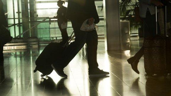 Kesin dönüş yapan Iraklılar İsveç'e geri dönüyor