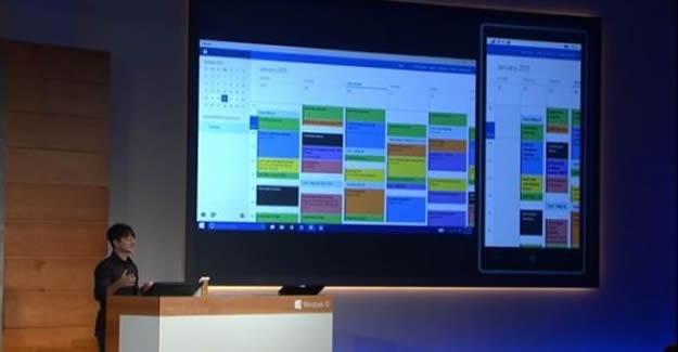 Microsoft Office 2016 çıkış tarihi belli oldu