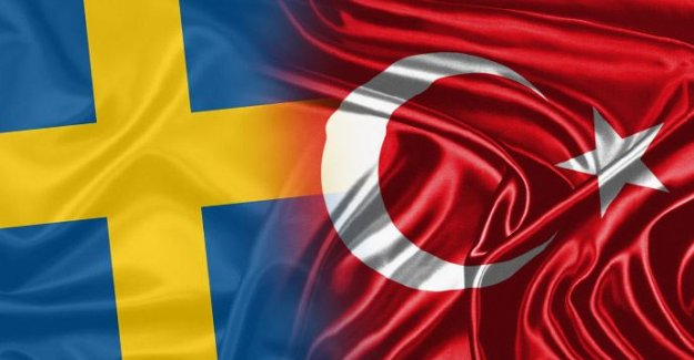 Milliler İsveç'te Kapalı Gişe