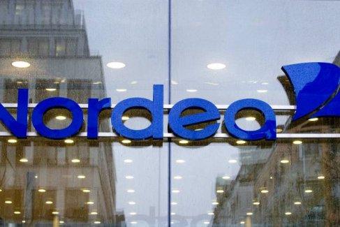 Nordea Bankasının Finlandiya'ya Taşınması İsveçlileri Kızdırdı