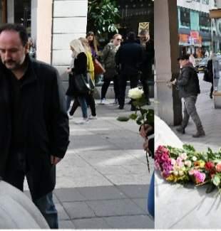 İsveç'teki terör saldırısının birinci yılı