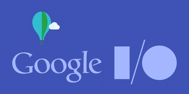 Şaşırtacak Yeni Google Teknolojileri çok yakında! Video