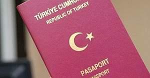 1.5 milyon Türk'e vizesiz İngiltere'ye giriş hakkı