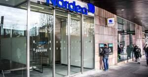 Avrupa'nın en çok kazananları İsveç bankaları oldu
