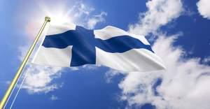 Finlandiya'da referandum sonuçları belli oldu: İşte kazanan...