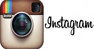 Instagram kullanmak artık daha kolay