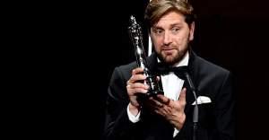 İsveç Filmi Avrupa Film Ödülleri'ni topladı