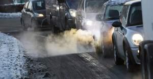 İsveç'te benzin ve mazot'un satışının yasaklanacağı tarih!