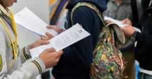 İsveç'te çıkış verilen  rekor sayıda ilticacı itiraz etti