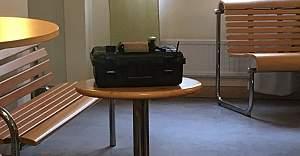 İsveç'te Devlet Sosyal ve Yardım Dairesinde bomba paniği