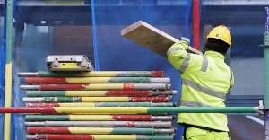 İsveç'te gelecek sene işsizlik azalacak
