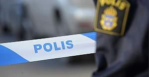 İsveç'te iki bebek öldürüldü