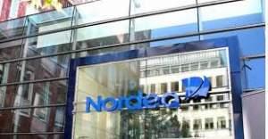 İsveç'in Ünlü Bankası Nordea'nın, Çalışanlarının Kripto Para Bulundurmasını Yasakladığı İddia Ediliyor