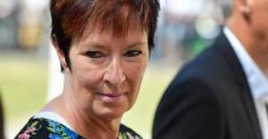 İsveçli Siyasetçiye Evrakta Sahtecilikten Para Cezası